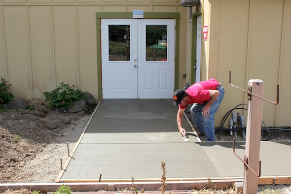 web_poppoffs_finish_concrete_sidewalks_double_doors_IMG_9576