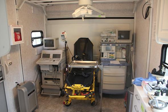web_vet_clinic_equipment_jb_IMG_6312