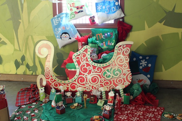 web_christmas_party_decor_set-up_pr_dm_IMG_1363