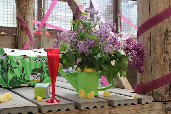 web_Mothers_Day_Jody_birthday_lilacs_breakfast_forage_GH_kh_IMG_1501