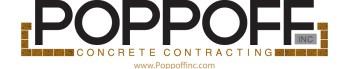 Poppoff Logo