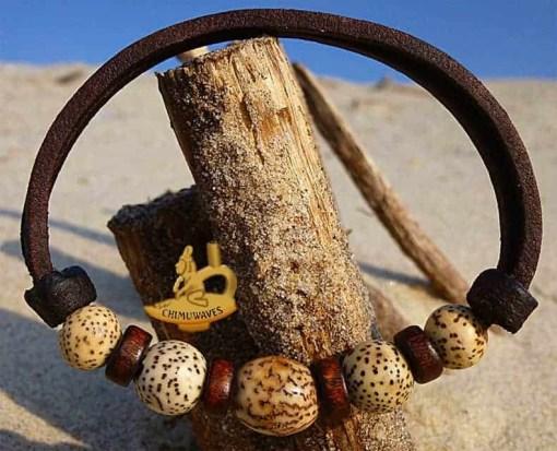 Surferarmband Morsum Wakeboard Strandarmband