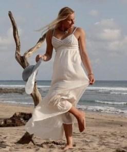 Blumenkette Muschel Hawaiikette
