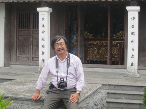 https://i2.wp.com/chimvie3.free.fr/baivo/phanxipang/phanxipn_NoiLai/Img_7398.jpg