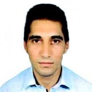Arshad Ullah