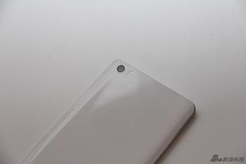 Представлен Xiaomi Mi Note  с 4 ГБ RAM и Snapdragon 810
