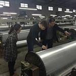 audit-fabrik-5_s