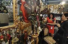 predmety-dekora