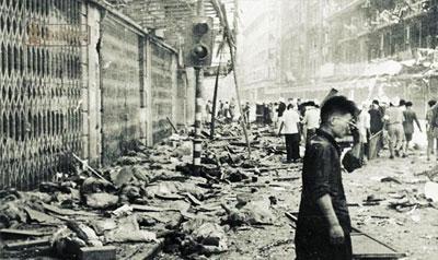 shanghai-war