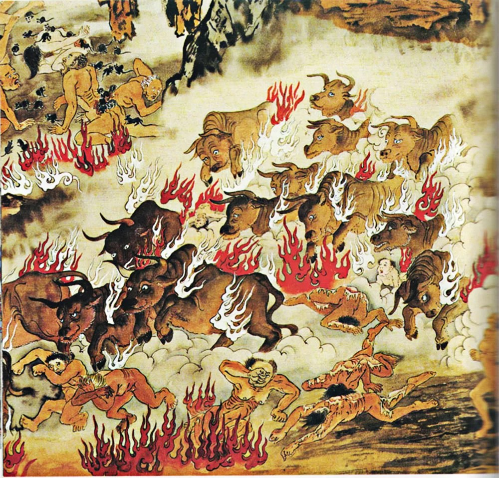 Chamber-of-Ox_chinese_hell