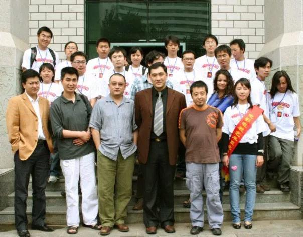 Jia-Zhangke-Wang-Xiaoshiai-BigScreen-Italia