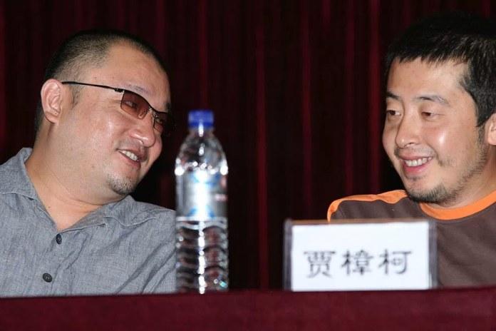bigscreen-italia-jia-zhangke-wang-xiaoshuai