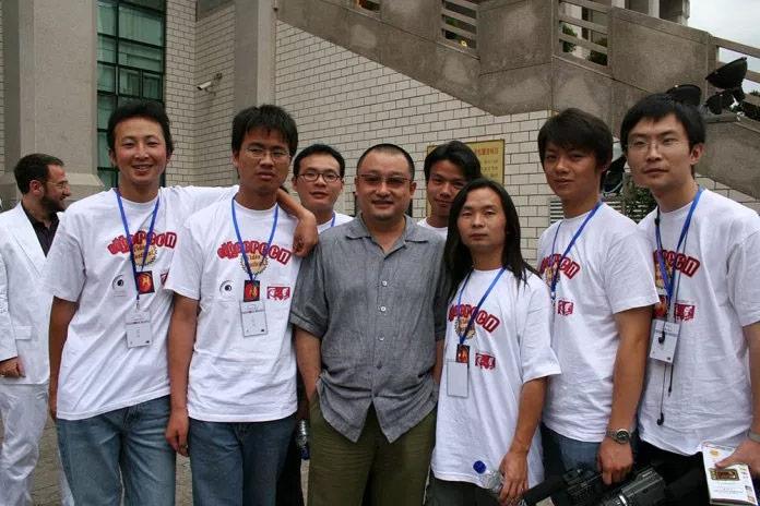 wang-xiaoshuai-bigscreen-festival
