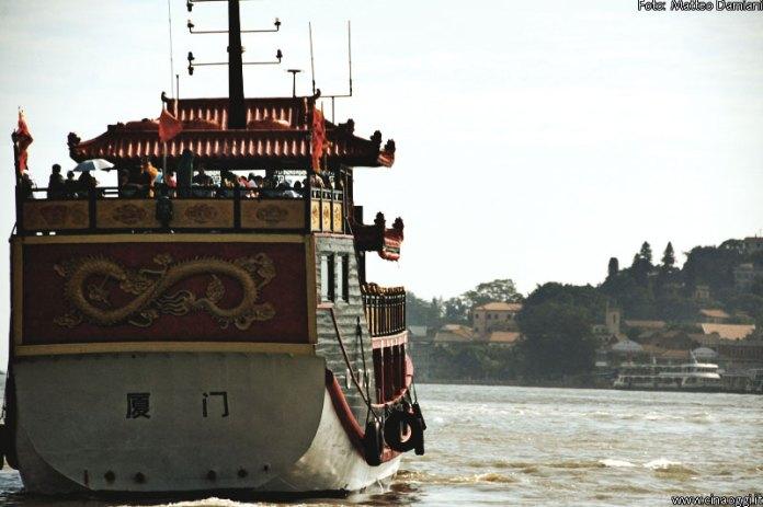 Xiamen pictures