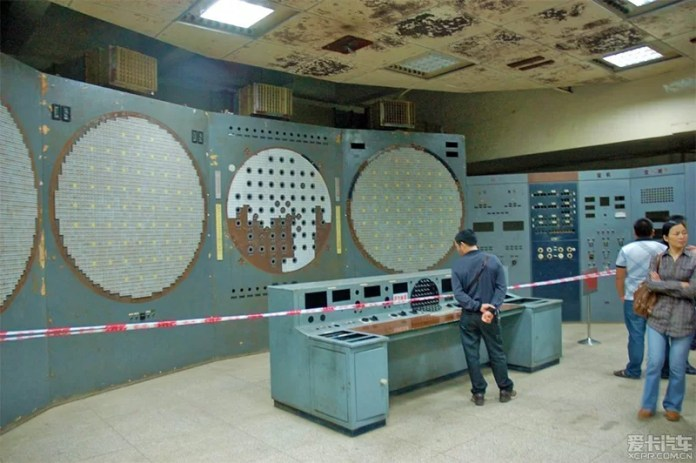 816-nuclear-military-plant_007