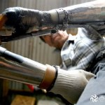 bionic-hand-4