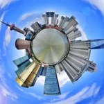 planet-shanghai-title