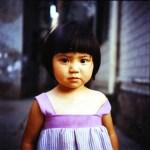 chinese-kid-008