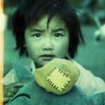chinese-kid-009