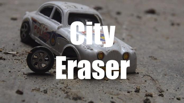 city-eraser-title