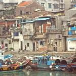 china-ports-002