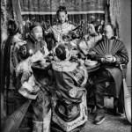 history-prostitution-china-001