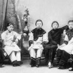 history-prostitution-china-003