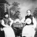 history-prostitution-china-004