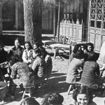 history-prostitution-china-028