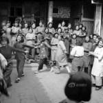 history-prostitution-china-029
