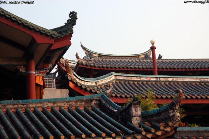 nanputuo_temple_xiamen