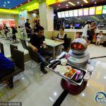 000Robot-Restaurant