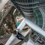hong-kong-from-above-006