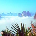 yangshuo-guangxi-004