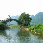 fascinating photos of Yangshuo, Guangxi, China