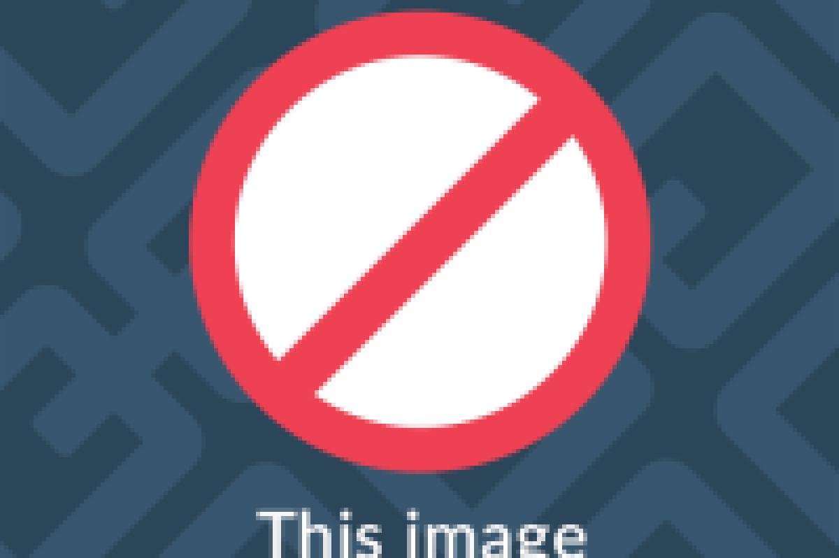 Zhangjiajie National Forest Park