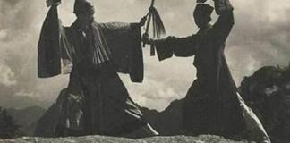 Historical photos of China