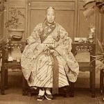 chinese eunuchs