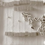 Three-Player-Mahjong-Chinese Ancient Board Games