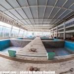 dianchi-yunnan-kunming-china-abandoned-hotel