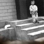 Chinese Street Kids