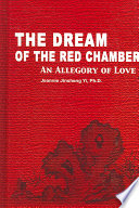The Dream of the Red Chamber: An Allegory of Love