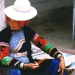 Chinese-elderly