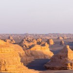 Dunhuang-Yardang-National-Geopark-intro