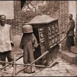 amazing_china_historical_pics_002