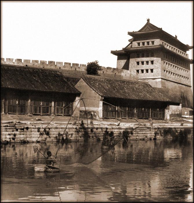 amazing_china_historical_pics_014