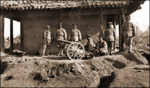 amazing_china_historical_pics_028