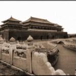 amazing_china_historical_pics_030
