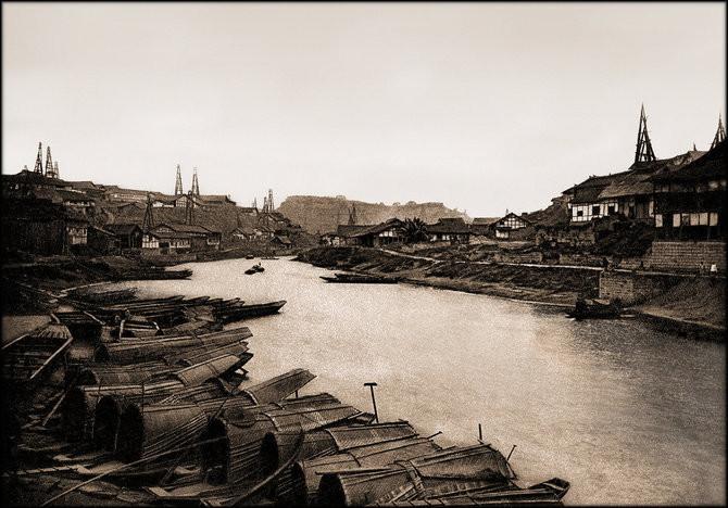 amazing_china_historical_pics_039