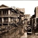 amazing_china_historical_pics_051
